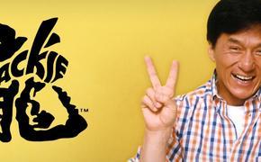 Джеки Чан лично обратился к поклонникам, переживающим за него из-за коронавируса