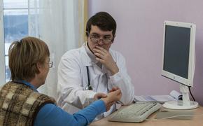 Зарубежные врачи-онкологи назвали провоцирующую развитие раковых опухолей еду