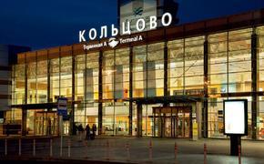 Вице-мэра Екатеринбурга предлагают изолировать после возвращения из Италии