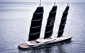 «Черная жемчужина» олигарха Бурлакова уплыла в офшор