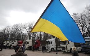 Топ-5 самых ненавидимых жителями Украины политиков назвали киевские социологи