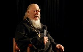 Лайфхак. В Русской православной церкви напомнили верующим об их праве не повиноваться властям
