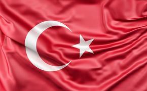 Турция объявила о готовящемся ответном ударе