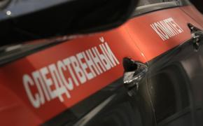 В школе Зеленограда умерла ученица