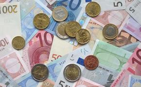 Хочешь проверить здоровье на коронавирус в Латвии? Плати 80 евро