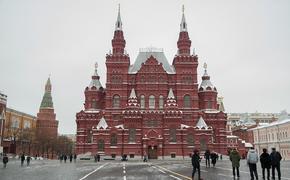 88 иностранцев депортируют из Москвы в связи с коронавирусом