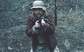 Как стрелять по-журналистски