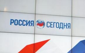 В ЛНР задержали внештатного фотокорреспондента МИА