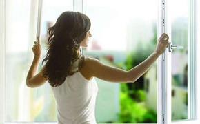 Как защитить квартиру от коронавируса
