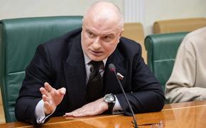 Сенатор: После общероссийского голосования все изменения в Конституцию вступят в силу одномоментно