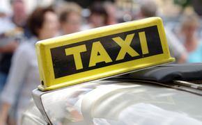 В Саратове установили личность мужчины, который напал на таксиста, на него составлено два административных протокола