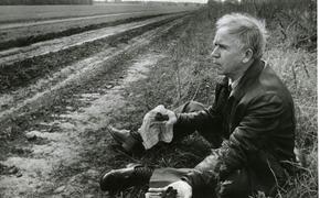 Н.И. Голиков: «На войне оставаться человеком можно, но трудно»