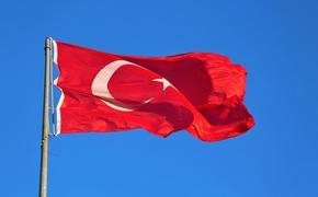 Турция проведет консультации с НАТО после гибели 33 своих солдат в Идлибе: