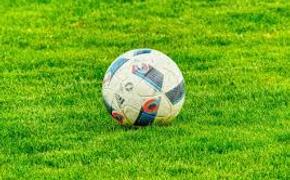 Матч «Зенит» - «Локомотив» завершился ничьей -  0:0