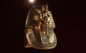В гробнице Тутанхамона активно ищут тайные комнаты