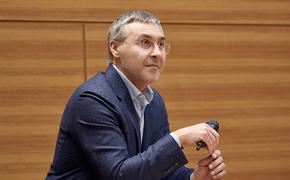 Шестой подвиг министра Фалькова