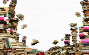 Топ-15 самых удивительных книжных магазинов мира