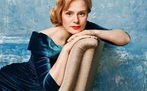 Актриса Алла Юганова: В «Ленкоме» сейчас атмосфера тяжёлая