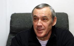 Борис Копейкин: Ушел Влашич - больше бить некому? Кто угодно, только не Чалов
