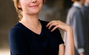 Актриса Наталья Скоморохова: «У нас была свадьба на Бали»