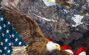Повестка саммита «пятерки»:  США волнует не коронавирус, а ядерная мощь РФ