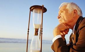 Учёные определили новые факторы старения