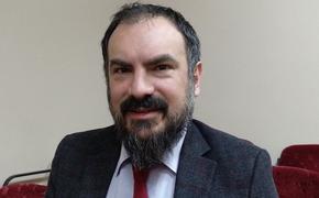 Мехмет Перинчек: «Турция не будет двигаться в фарватере США»
