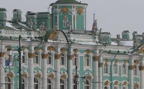 Пиотровский обратился к сотрудникам в связи с закрытием Эрмитажа и сравнил коронавирус с войной