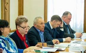 В Сахалинской области создали совет «серебряных волонтёров»
