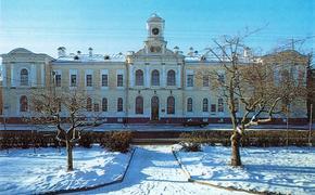 По Тимирязевской академии вновь тоскуют бульдозеры?