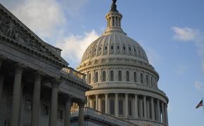 В Вашингтоне выявлена первая смерть от коронавируса