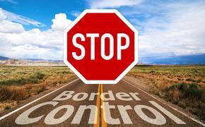 ЛНР готовится закрыть границу с Украиной