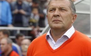 Президент футбольного клуба «Урал» предложил из-за ситуации с коронавирусом «обнулить» нынешний сезон чемпионата России