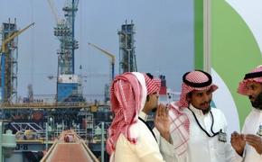В нефтяную войну втягиваются все больше стран