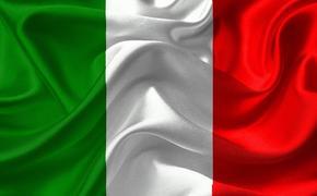 В Италии призвали отменить антироссийские санкции ради спасения своей страны