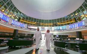 Сокращение бюджета Саудовской Аравии –  начало тройного кризиса, а как же нефтяная война?