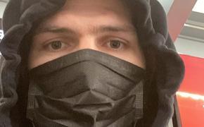 UFC: Бой Нурмагомедова и Фергюсона будет закрытым мероприятием
