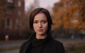 Актриса Татьяна Полосина: «Медведи держали нас в осаде»