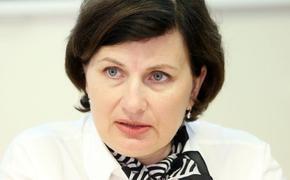 Министр здравоохранения Латвии: Думаю, что ЧС продлится дольше, чем 14 апреля