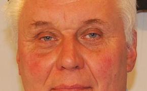 Латвийский политолог: Коронавирус – бактериологическое оружие