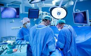 В России создали новый искусственный клапан для работы сердца