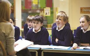 Самым эффективным в период дистанционного обучения московским учителям присвоят высшую категорию