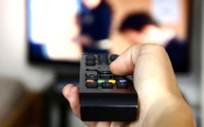 Для школьников на Кубани будут показывать уроки по ТВ