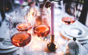Эксперты не оценили идею об ограничении продажи алкоголя при пандемии