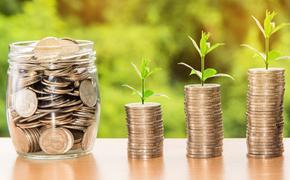 Банки просят разъяснить новую политику налогообложения вкладов