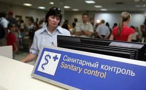 «Ад в Шереметьево», Юрий Грымов рассказал, как в Москве принимают авиарейсы из-за рубежа