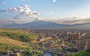 За нарушение карантина по коронавирусу в Армении наказали 1889 человек