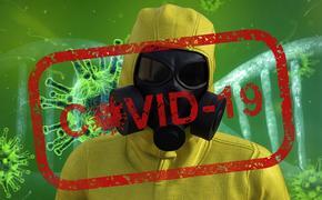 Журналист рассказал о «самой подготовленной к COVID-19» стране