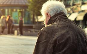 Россияне досрочно получат пенсии и пособия за апрель. ПФР перевел и выплаты ветеранам войны к юбилею Победы