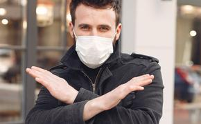 В регионах  России с 28 марта начинают действовать  ограничения  из-за   коронавируса COVID-19